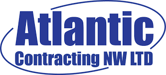 Atlantic Electrical Solutions Ltd