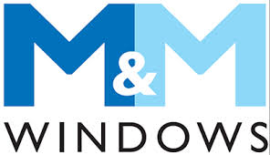 M&M Windows - Wigan