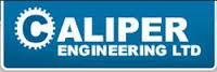 Caliper Engineering
